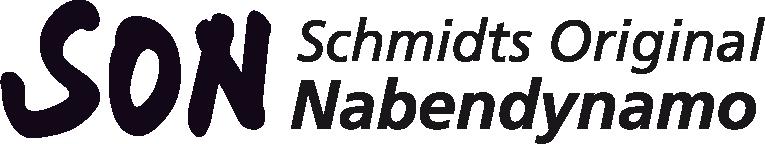 Schmidt Nabendynamo
